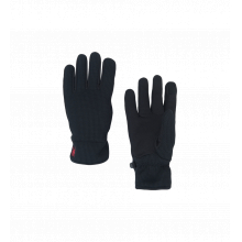 Men's Bandit Stryke Glove by Spyder