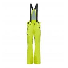 Men's Bormio Pant by Spyder in Avon CO