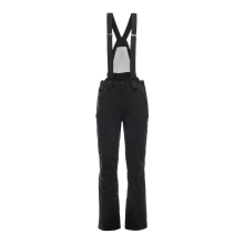 Men's Bormio Pant by Spyder in Kelowna Bc