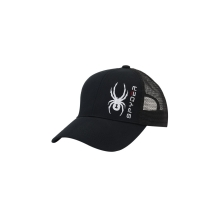 Men's Brody Cap by Spyder in Kelowna Bc