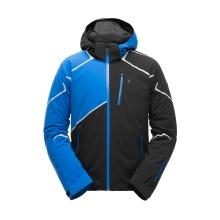 Men's Bromont Jacket by Spyder in Delray Beach Fl