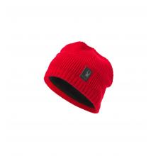 Men's Bug Button Hat by Spyder in Delray Beach Fl