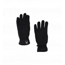 Men's Centennial Glove by Spyder in Delray Beach Fl