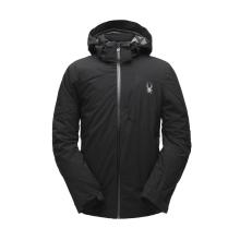 Men's Chambers Jacket