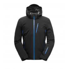 Men's Cordin Jacket by Spyder in Glenwood Springs CO