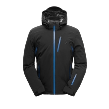 Men's Cordin Jacket by Spyder