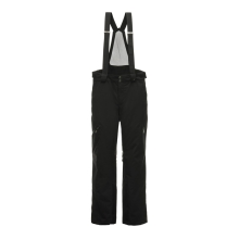 Men's Dare Regular Pant by Spyder in Avon CO