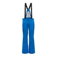 Men's Dare Regular Pant by Spyder in Mesa Az