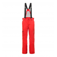 Men's Dare Tailored Pant