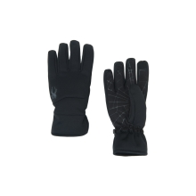 Men's Facer Conduct Glove
