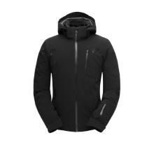 Men's Garmisch Jacket by Spyder in Glenwood Springs CO