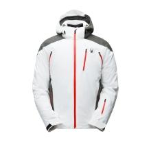 Men's Garmisch Jacket by Spyder in Delray Beach Fl