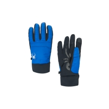 Men's Glissade Hybrid Glove by Spyder in Truckee Ca
