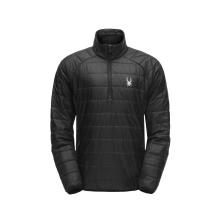 Men's Glissade Hz Insulator Jacket