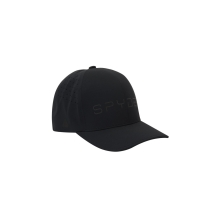 Men's Legend Cap