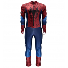 Men's Marvel Performance Gs Race Suit