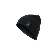 Men's Mayhem Hat by Spyder in Marshfield WI