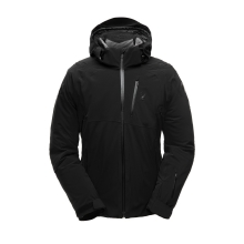 Men's Monterosa Jacket by Spyder in Avon CO