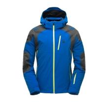 Men's Monterosa Jacket by Spyder in Mesa Az