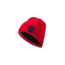 Men's Nebula Hat by Spyder in Glenwood Springs CO