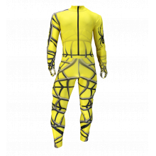 Men's Nine Ninety Race Suit