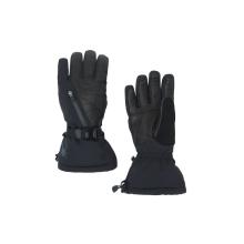 Men's Omega Ski Glove by Spyder
