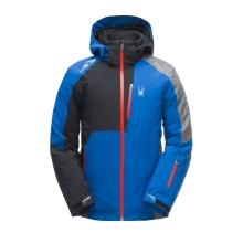 Men's Orbiter Jacket by Spyder in Altamonte Springs Fl
