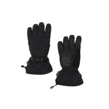 Men's Overweb Gtx Ski Glove by Spyder in Glenwood Springs CO
