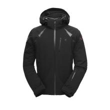 Men's Pinnacle Jacket by Spyder in Newark De
