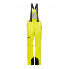 Men's Propulsion Pant by Spyder in Glenwood Springs CO