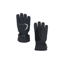 Men's Propulsion Ski Glove by Spyder