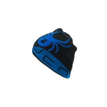 Men's Reversible Innsbruck Hat by Spyder in Edmonton Ab