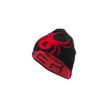 Men's Reversible Innsbruck Hat by Spyder in Mesa Az