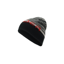 Men's Reversible Word Hat by Spyder in South Lake Tahoe Ca