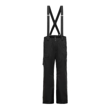 Men's Sentinel Regular Pant by Spyder in Glenwood Springs CO