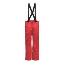 Men's Sentinel Regular Pant by Spyder in Avon Co
