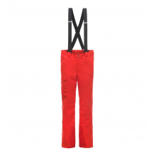 Men's Sentinel Tailored Pant by Spyder in Mesa Az