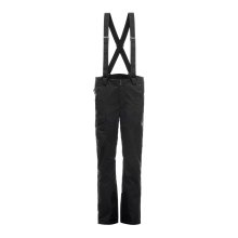 Men's Sentinel Tailored Pant by Spyder in Avon Co