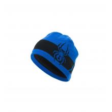 Men's Shelby Hat by Spyder