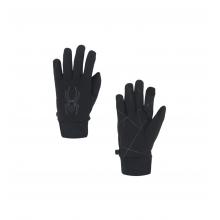 Men's Solace Stretch Fleece Glove