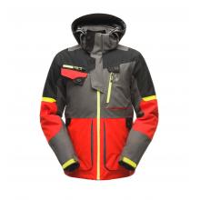 Men's Tordrillo Jacket by Spyder in Phoenix Az