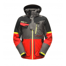 Men's Tordrillo Jacket by Spyder in Mesa Az