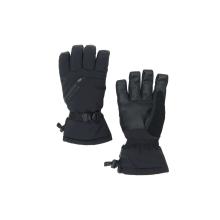 Men's Vital 3 In 1 Gtx Ski Glove by Spyder in South Lake Tahoe Ca