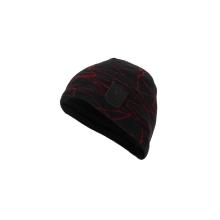 Men's Web Hat