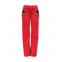 Women's Amour Tailored Pant by Spyder