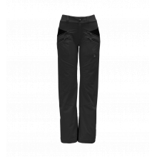 Women's Amour Tailored Pant by Spyder in Edmonton Ab
