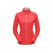 Women's Bandita Full Zip Stryke Jacket