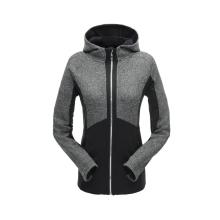 Women's Bandita Hoody Stryke Jacket by Spyder in Mesa AZ