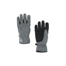 Women's Bandita Stryke Glove by Spyder in Delray Beach Fl