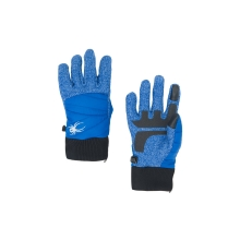 Women's Bandita Stryke Hybrid Glove
